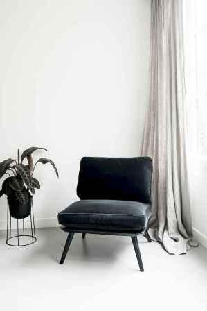 Smart solution minimalist foyers decorating ideas (31)