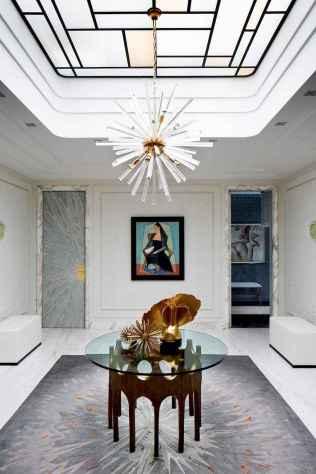 Smart solution minimalist foyers decorating ideas (57)