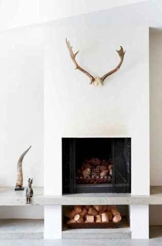 Smart solution minimalist foyers decorating ideas (59)