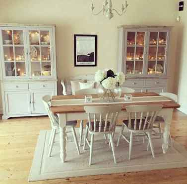 This dining room look awesome (12)