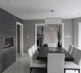 This dining room look awesome (17)