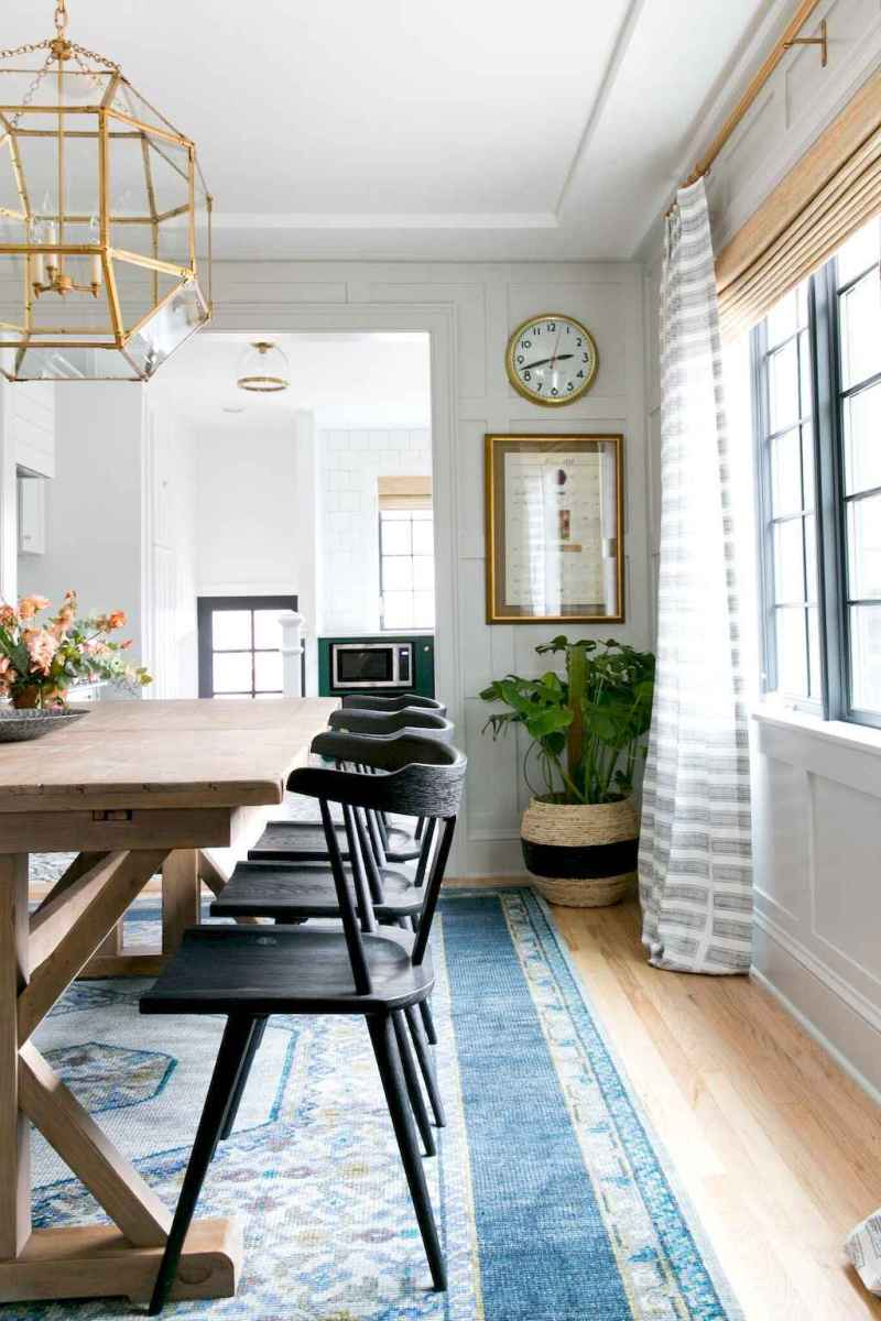 This dining room look awesome (2)