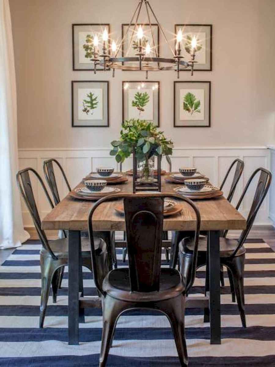 This dining room look awesome (24)