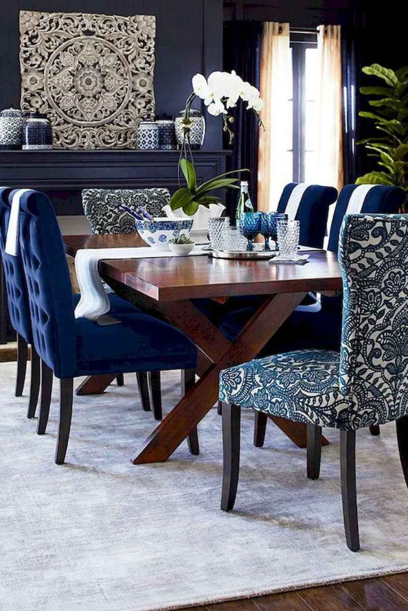 This dining room look awesome (32)
