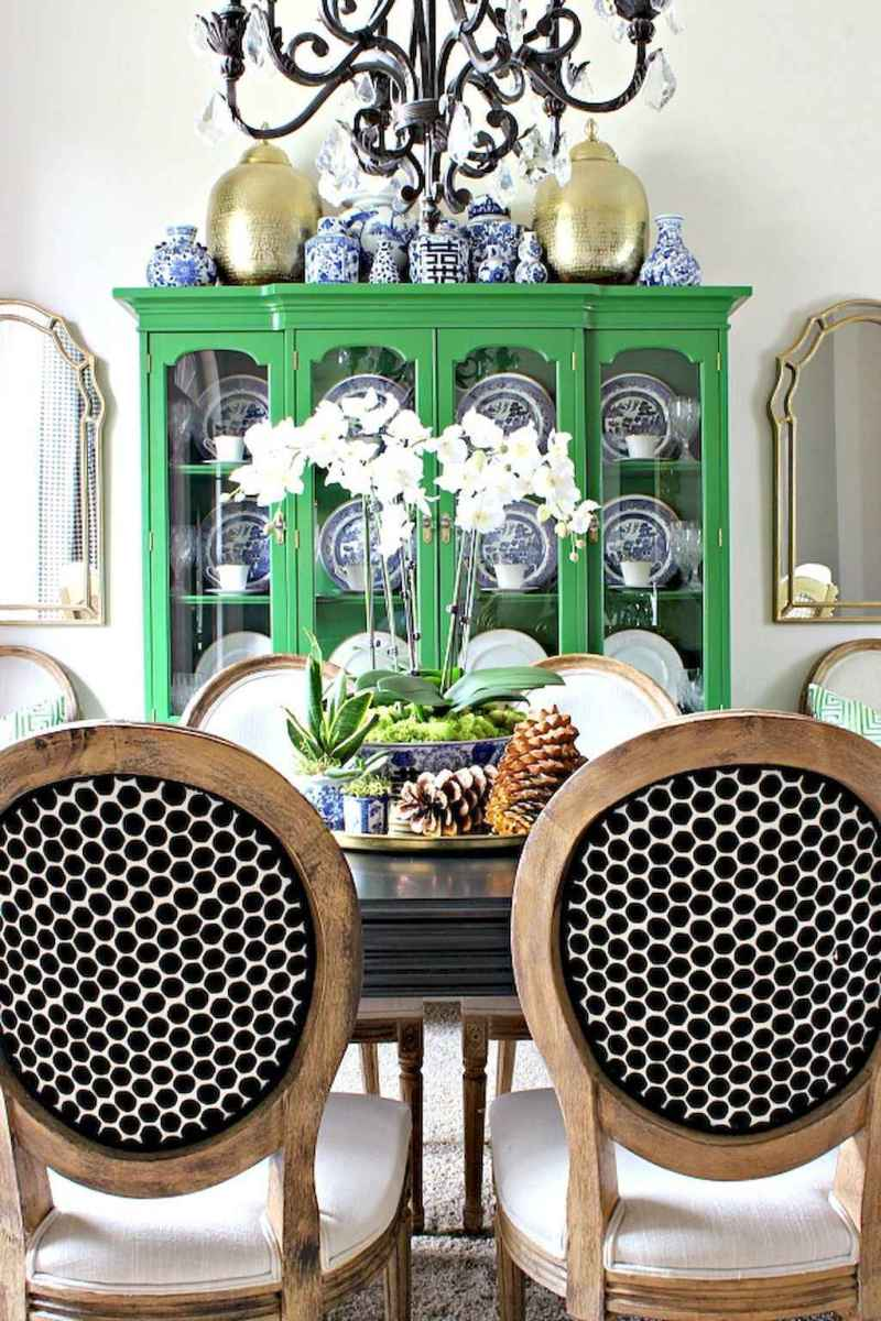 This dining room look awesome (39)