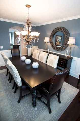 This dining room look awesome (42)