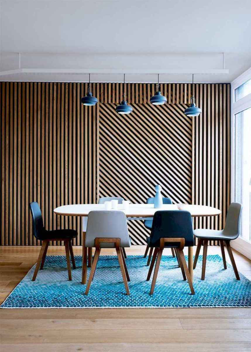This dining room look awesome (52)