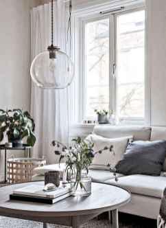 Top 70 favorite scandinavian living room ideas (14)