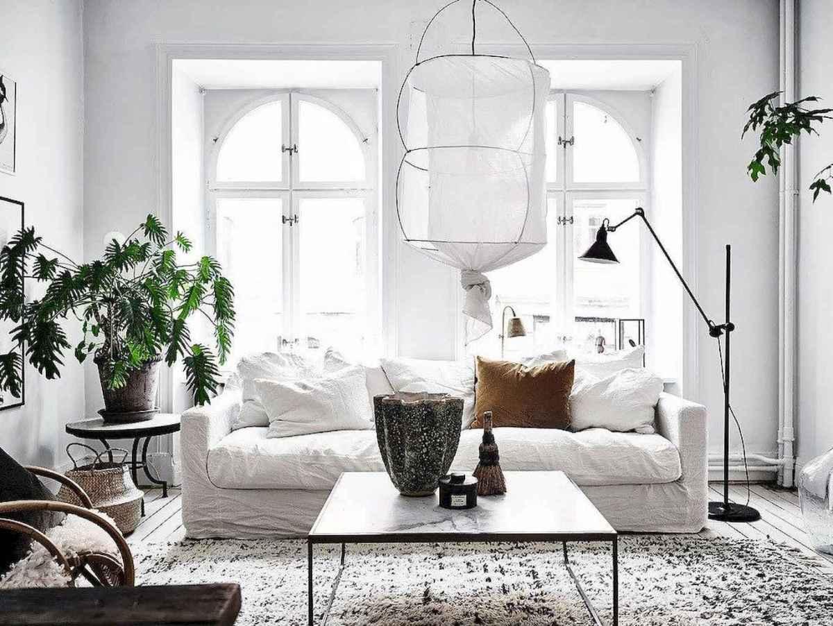 Top 70 favorite scandinavian living room ideas (22)