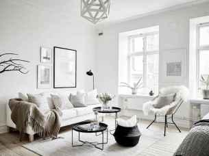 Top 70 favorite scandinavian living room ideas (28)