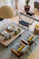 Top 70 favorite scandinavian living room ideas (3)