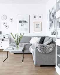 Top 70 favorite scandinavian living room ideas (30)