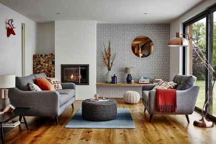 Top 70 favorite scandinavian living room ideas (33)