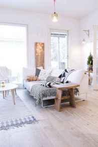 Top 70 favorite scandinavian living room ideas (34)