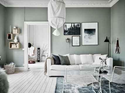 Top 70 favorite scandinavian living room ideas (49)