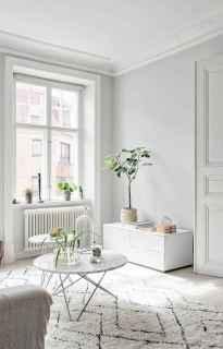 Top 70 favorite scandinavian living room ideas (50)