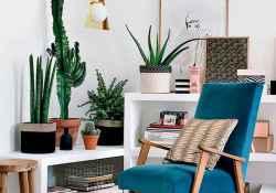 Top 70 favorite scandinavian living room ideas (56)