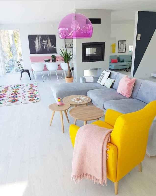 Top 70 favorite scandinavian living room ideas (70)