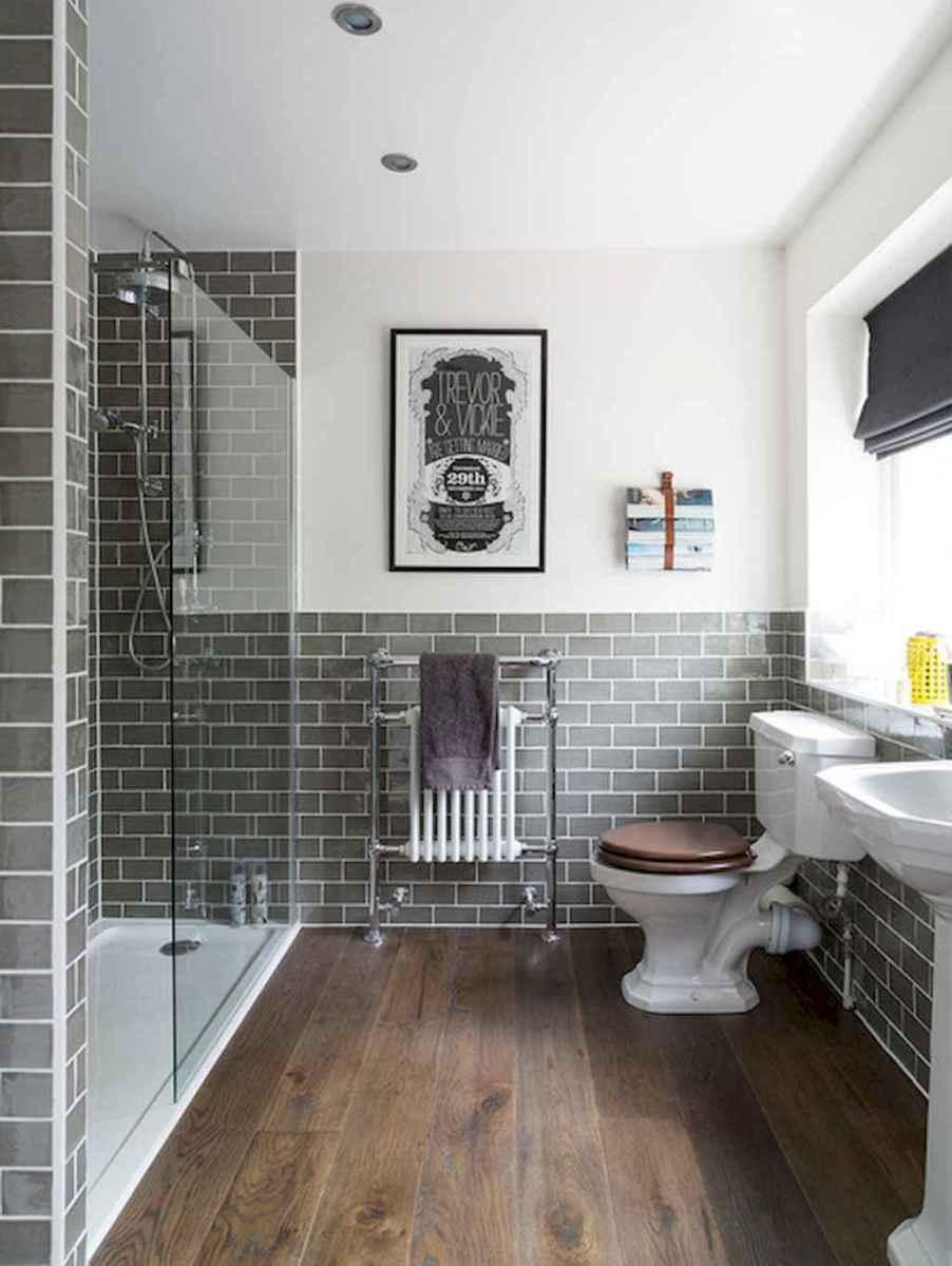 Top 70 vintage bathroom trends for 2017 (21)