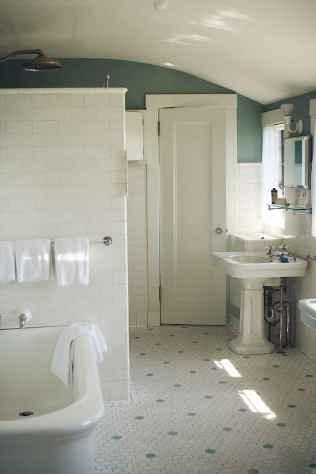 Top 70 vintage bathroom trends for 2017 (25)