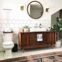 Top 70 vintage bathroom trends for 2017 (41)
