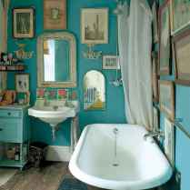 Top 70 vintage bathroom trends for 2017 (54)