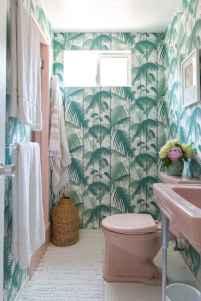 Top 70 vintage bathroom trends for 2017 (6)