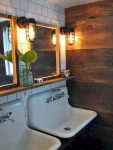 Top 70 vintage bathroom trends for 2017 (7)