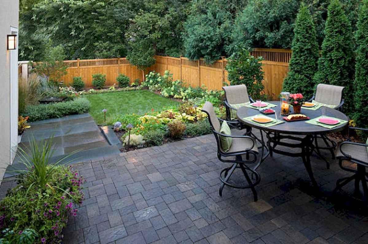 20 beautiful backyard landscaping ideas remodel (11)