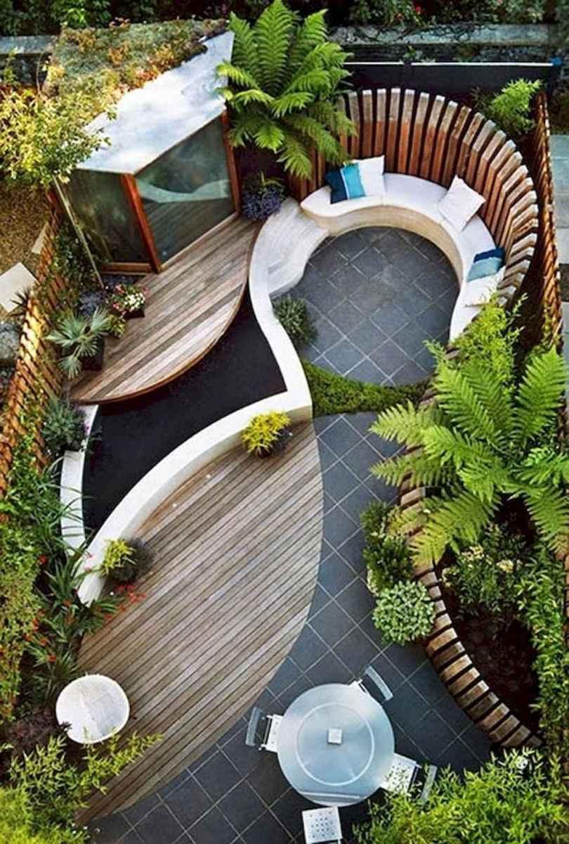 20 beautiful backyard landscaping ideas remodel (26)