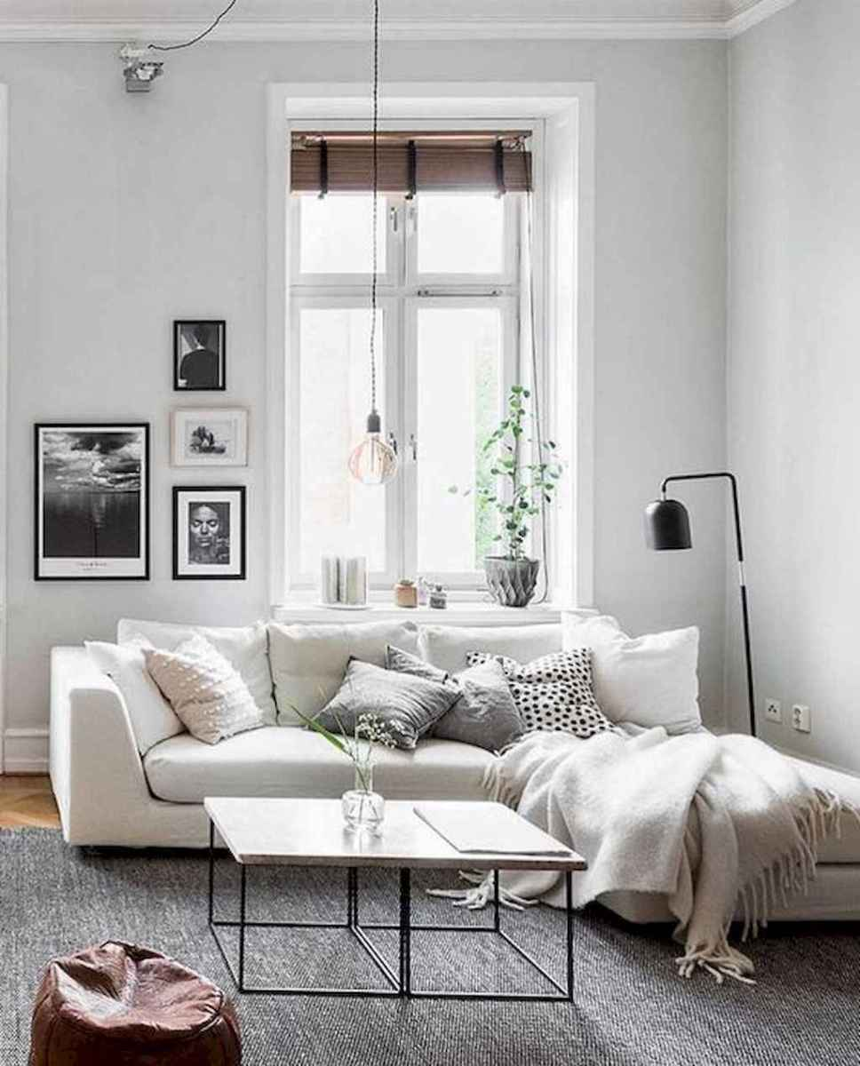 20 best first apartment decorating ideas (10)