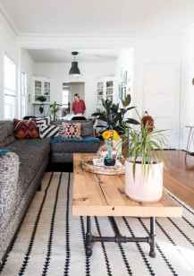 20 best first apartment decorating ideas (6)