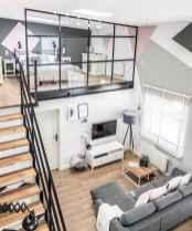 20 small fisrt apartment bedroom decorating ideas (11)