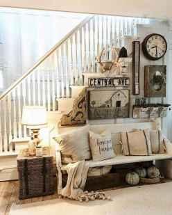 25 modern farmhouse living room first apartment ideas (1)