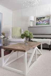 30 inspiring diy rustic coffee table ideas remodel (1)