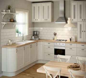 30 inspiring rustic kitchen decorating ideas (25)