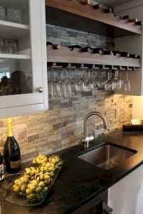 30 inspiring rustic kitchen decorating ideas (32)