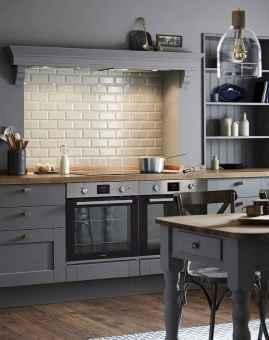 30 inspiring rustic kitchen decorating ideas (5)