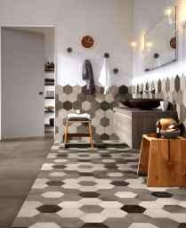 30 popular bathroom ideas trends in 2018 (12)