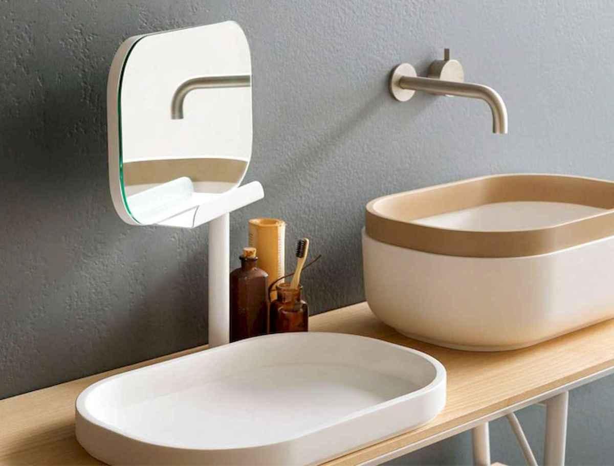 30 popular bathroom ideas trends in 2018 (17)