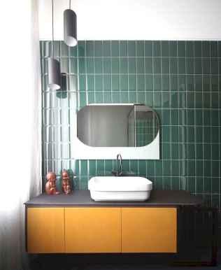 30 popular bathroom ideas trends in 2018 (2)