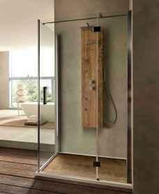 30 popular bathroom ideas trends in 2018 (5)