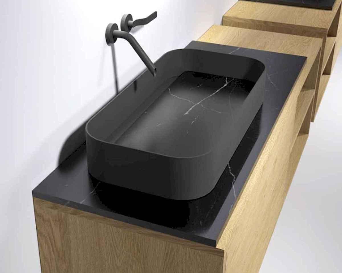 30 popular bathroom ideas trends in 2018 (7)