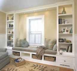40 diy first apartment organization ideas (61)
