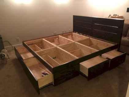 40 diy first apartment organization ideas (70)