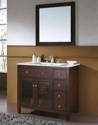 40 easy master bathroom organization ideas (14)
