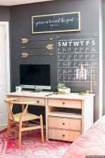 40 inspiring diy first apartment decorating ideas (16)