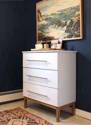 40 inspiring diy first apartment decorating ideas (32)