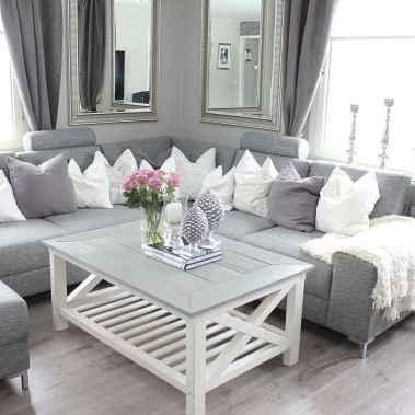 40 inspiring diy first apartment decorating ideas (42)