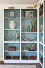40 inspiring diy first apartment decorating ideas (8)